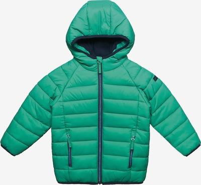 ESPRIT Winterjacke in grün, Produktansicht