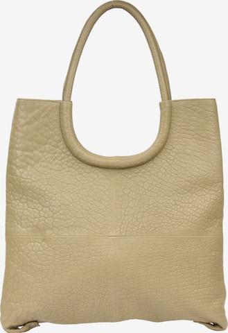 LEGEND Handbag 'Ferrara' in Green