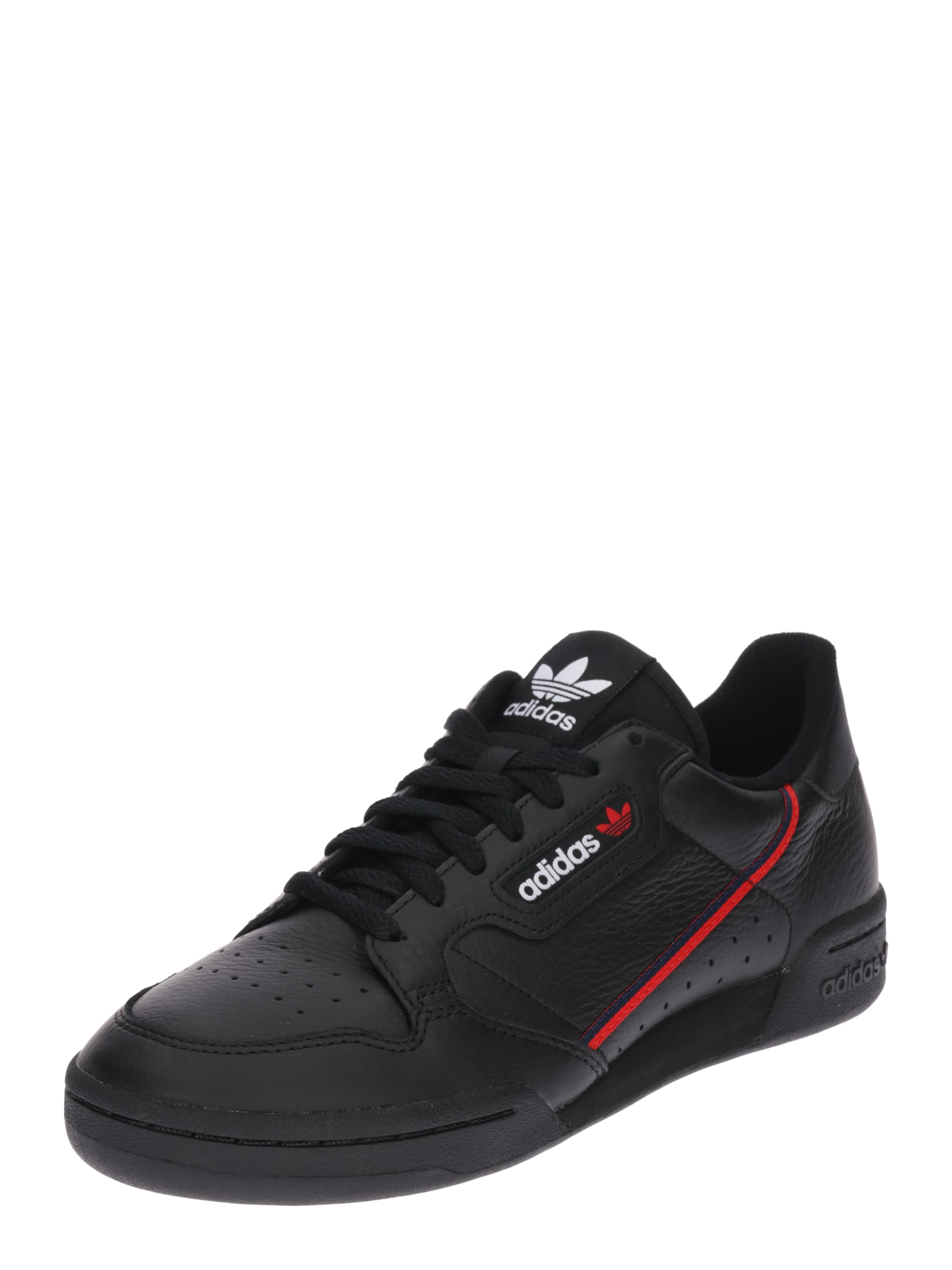 ADIDAS ORIGINALS Sneaker RASCAL Verschleißfeste billige Schuhe
