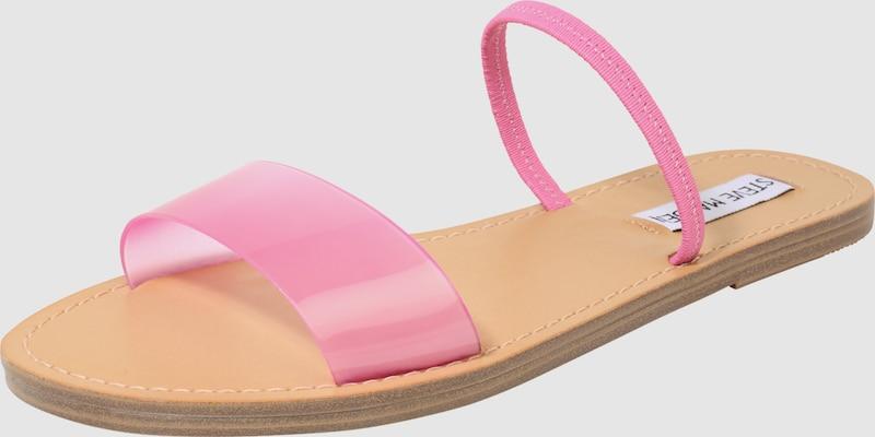 STEVE MADDEN Sandalen DASHA Verschleißfeste billige Schuhe
