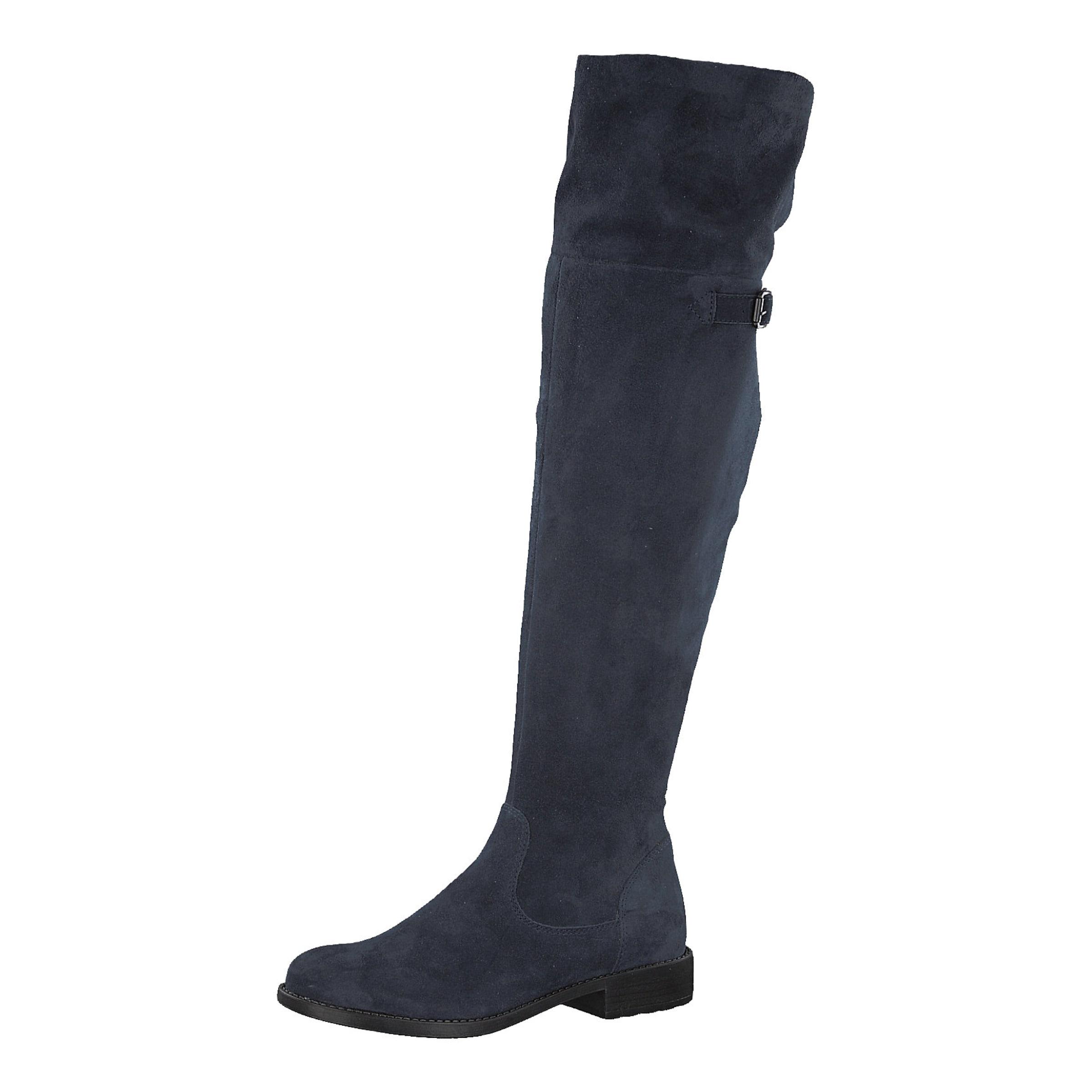 TAMARIS Stiefel Niki Verschleißfeste billige Schuhe