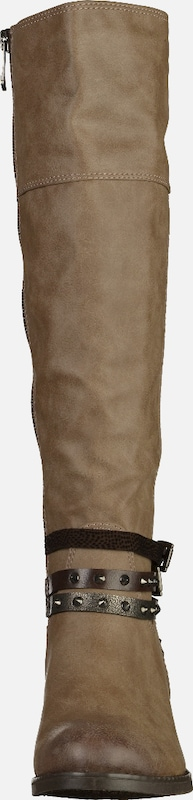 MARCO TOZZI Stiefel