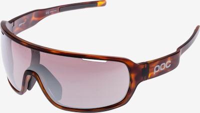 POC Sportbrille 'Do Blade' in braun, Produktansicht