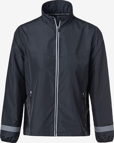 ENDURANCE Athletic Jacket 'Venee' in Black, Item view