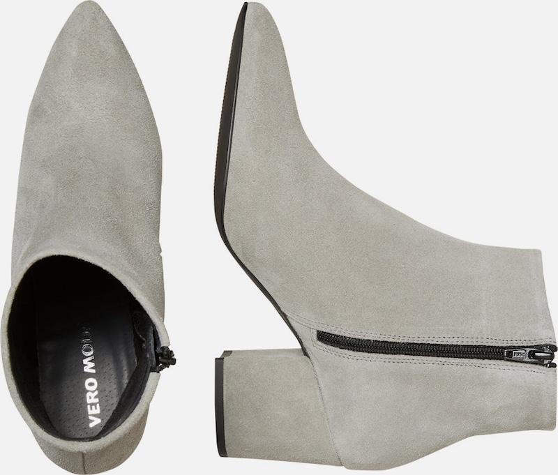 Haltbare Mode billige Schuhe VERO MODA | Ankle Boots Boots Boots Schuhe Gut getragene Schuhe f2bce1