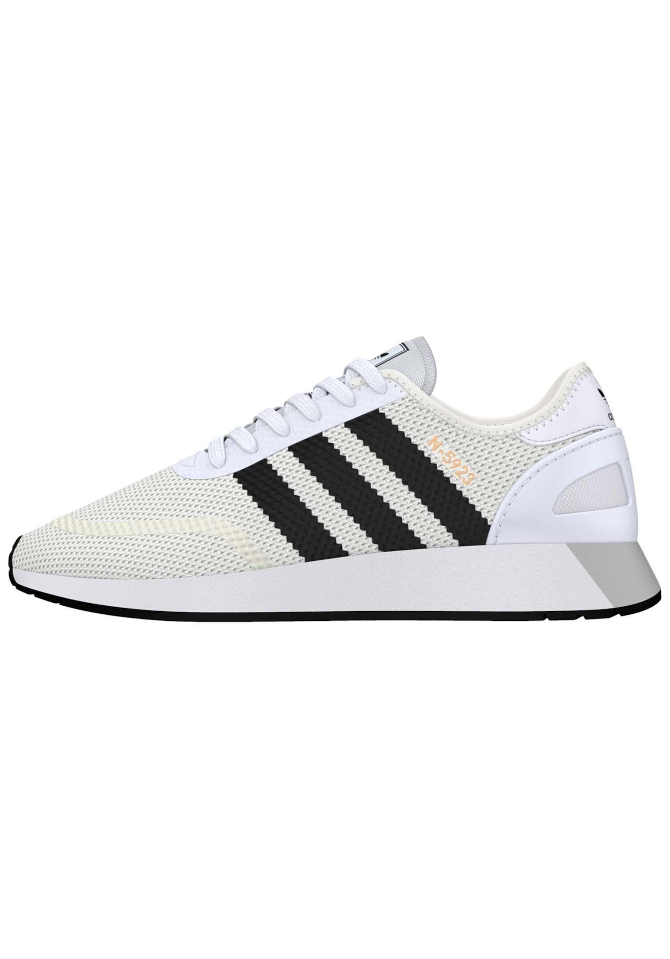 Haltbare Mode billige Schuhe ADIDAS ORIGINALS   'N-5923' Sneaker Schuhe Schuhe Sneaker Gut getragene Schuhe e204c0