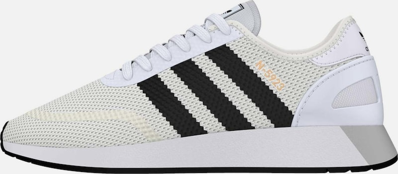 ADIDAS ORIGINALS | 'N-5923' Sneaker