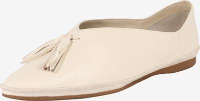 VAGABOND SHOEMAKERS Slipper 'Antonia' in beige, Produktansicht