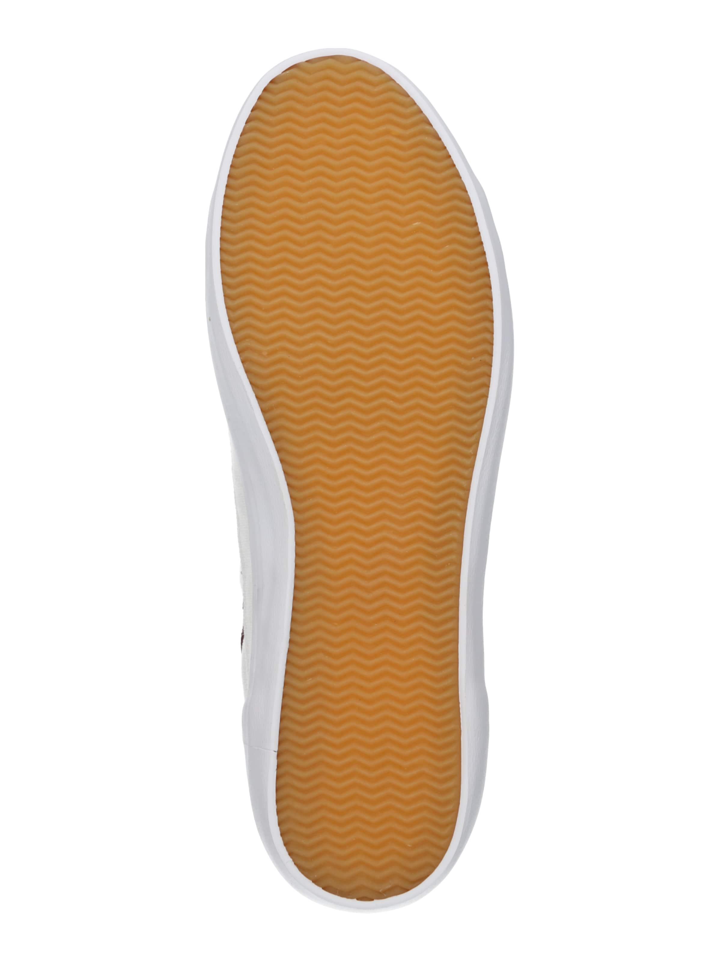 Cma' Lacoste 319 In 'sideline Sneaker 4 Weiß sQrhdt