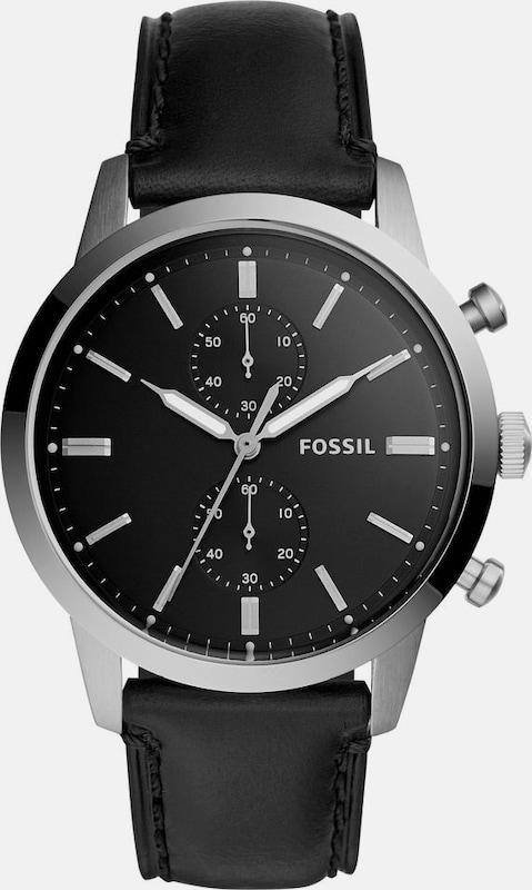 FOSSIL Chronograph 'TOWNSMAN, FS5396'