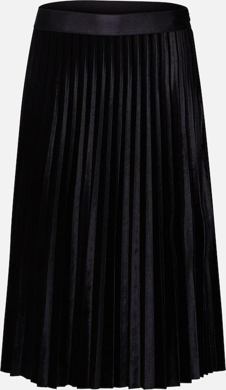 Laurel '72012' Noir Jupe Laurel Noir Jupe '72012' En En En Jupe '72012' Laurel k8NOXPwn0