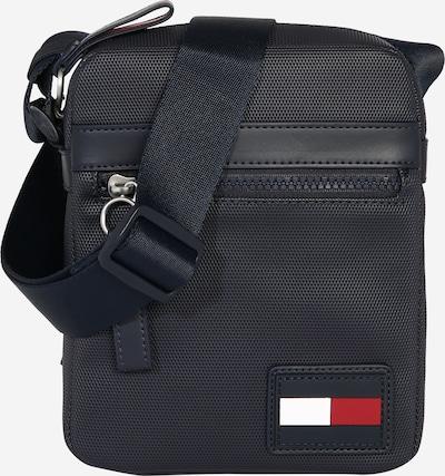 TOMMY HILFIGER Tasche in dunkelblau, Produktansicht