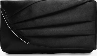 Picard Pochette 'Scala' en noir, Vue avec produit