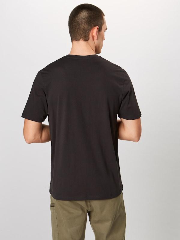 En 'jormorty De shirt Jackamp; T Jones Mélange CouleursNoir Tee' MSzpGqVU