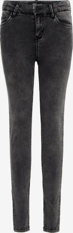 LMTD Jeans in Grey