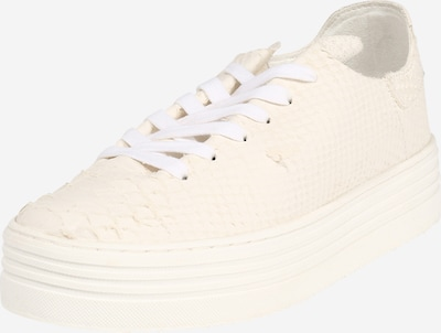 Sam Edelman Sneakers low 'Pippy' in white, Item view