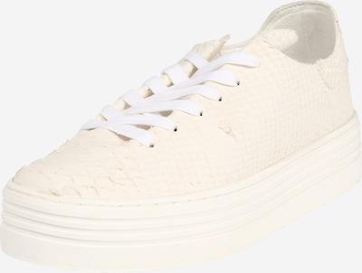 Sam Edelman Niske tenisice 'Pippy' u bijela, Pregled proizvoda