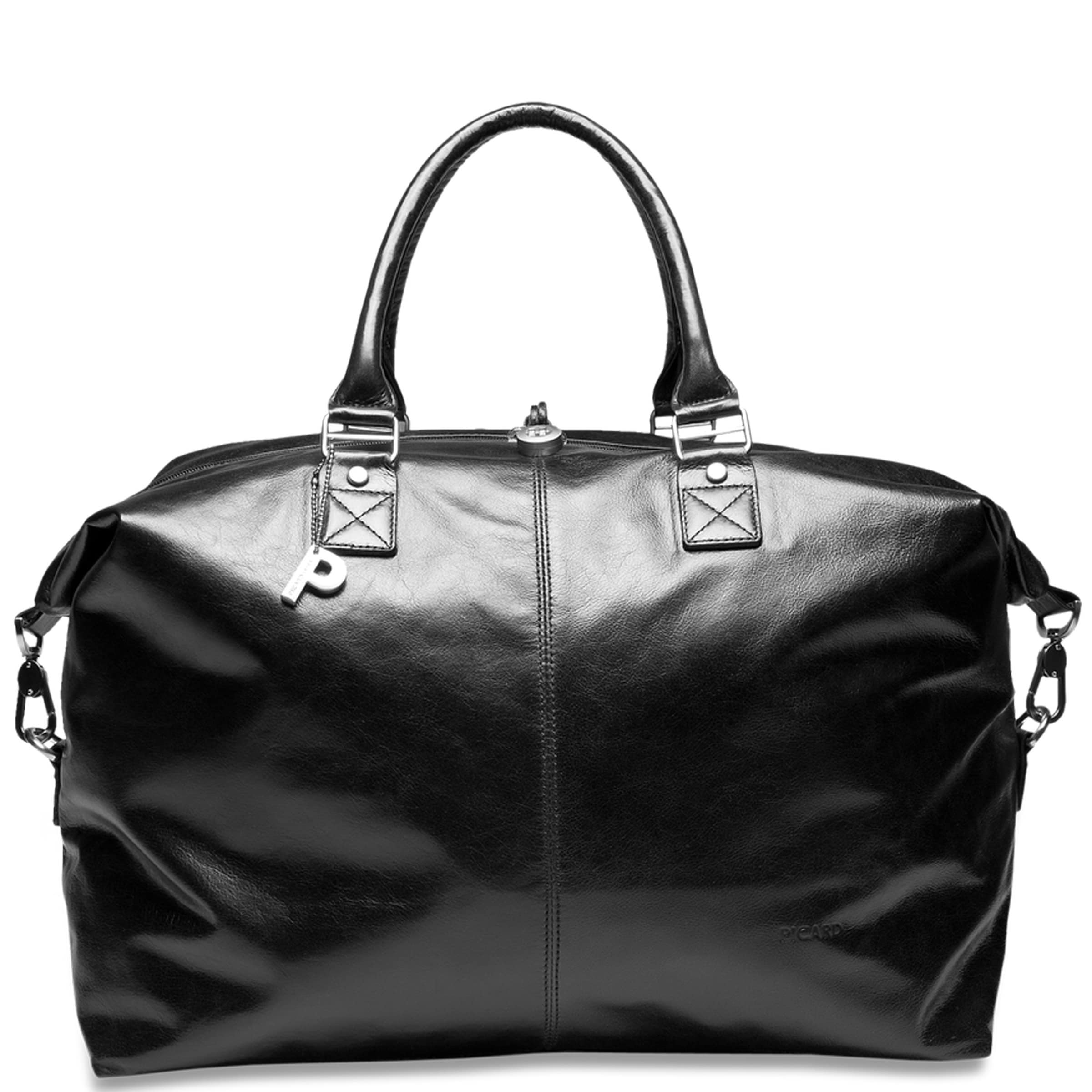 Neuester Günstiger Preis Günstig Kaufen Wahl Picard Weekend Reisetasche Leder 45 cm Günstig Kaufen Billig rTp6yxg