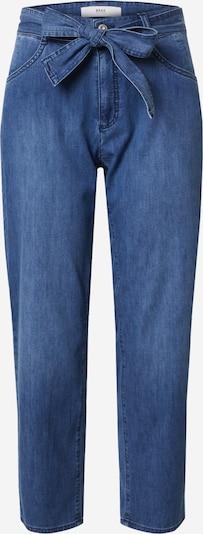 BRAX Jeans 'MELO' in de kleur Blauw denim, Productweergave