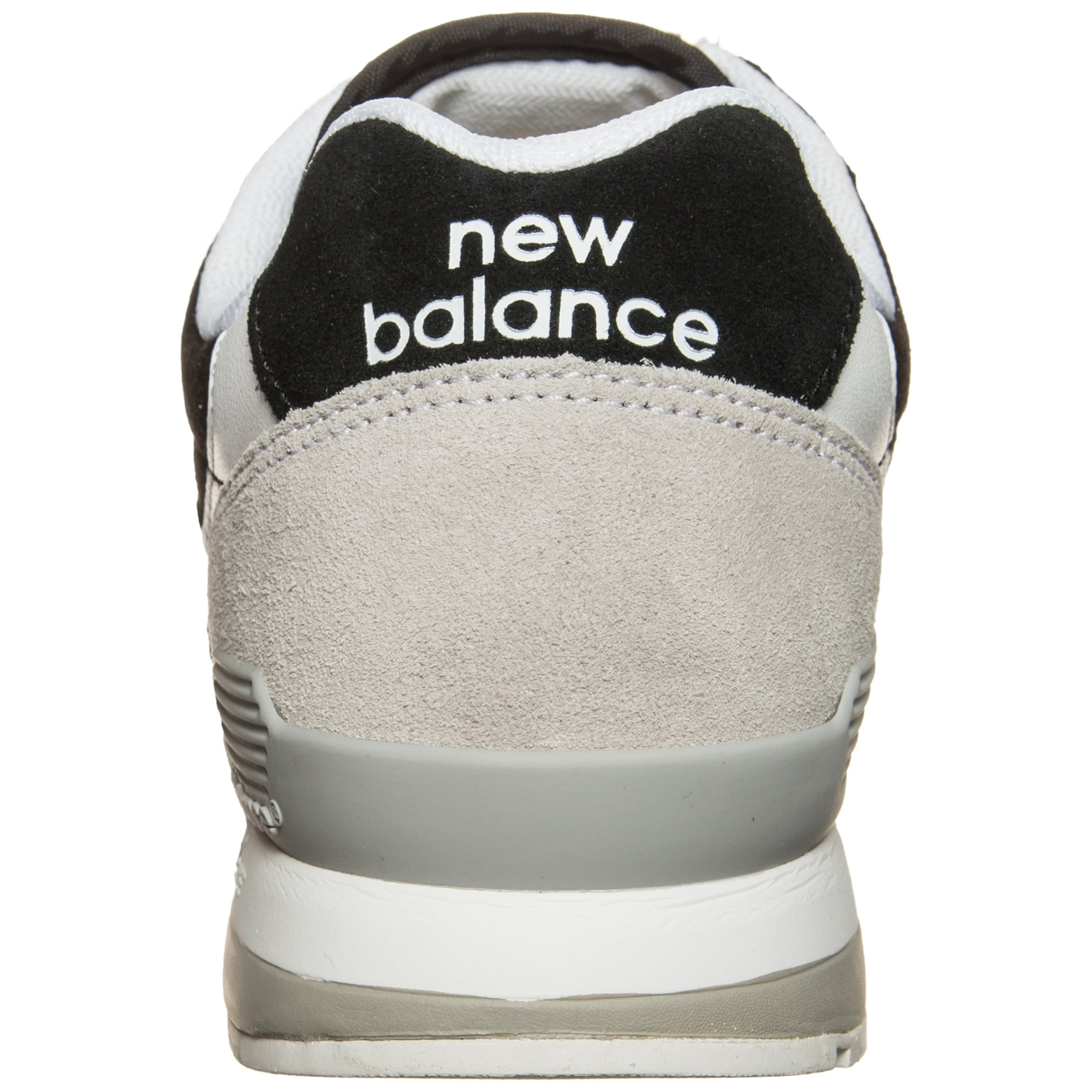 d' In Balance jv Schwarz New Herren Sneaker 'mrl996 5Rq3ALj4