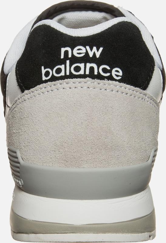 new balance 'MRL996-JV-D' Sneaker Herren