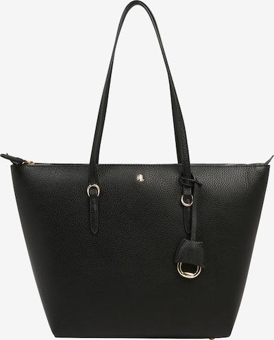 Lauren Ralph Lauren Shopper 'KEATON' - čierna, Produkt