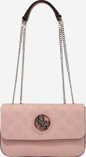 GUESS Tasche 'OPEN ROAD' in rosa, Produktansicht