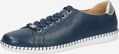 CAPRICE Sneaker in navy, Produktansicht
