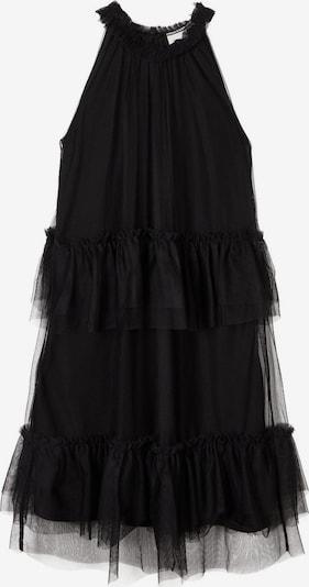 NAME IT Kleid in schwarz, Produktansicht