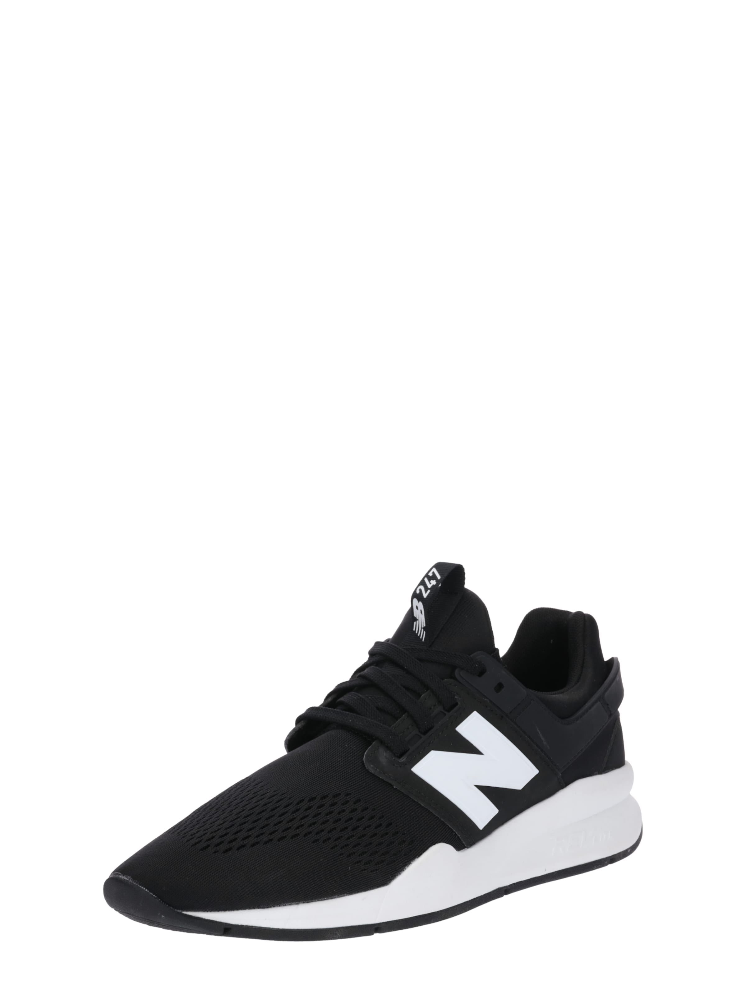new balance Sneaker Low MS247 Hohe Qualität