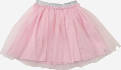 ESPRIT Rock in rosa, Produktansicht