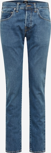 EDWIN Jeans 'ED-55' in blue denim, Produktansicht