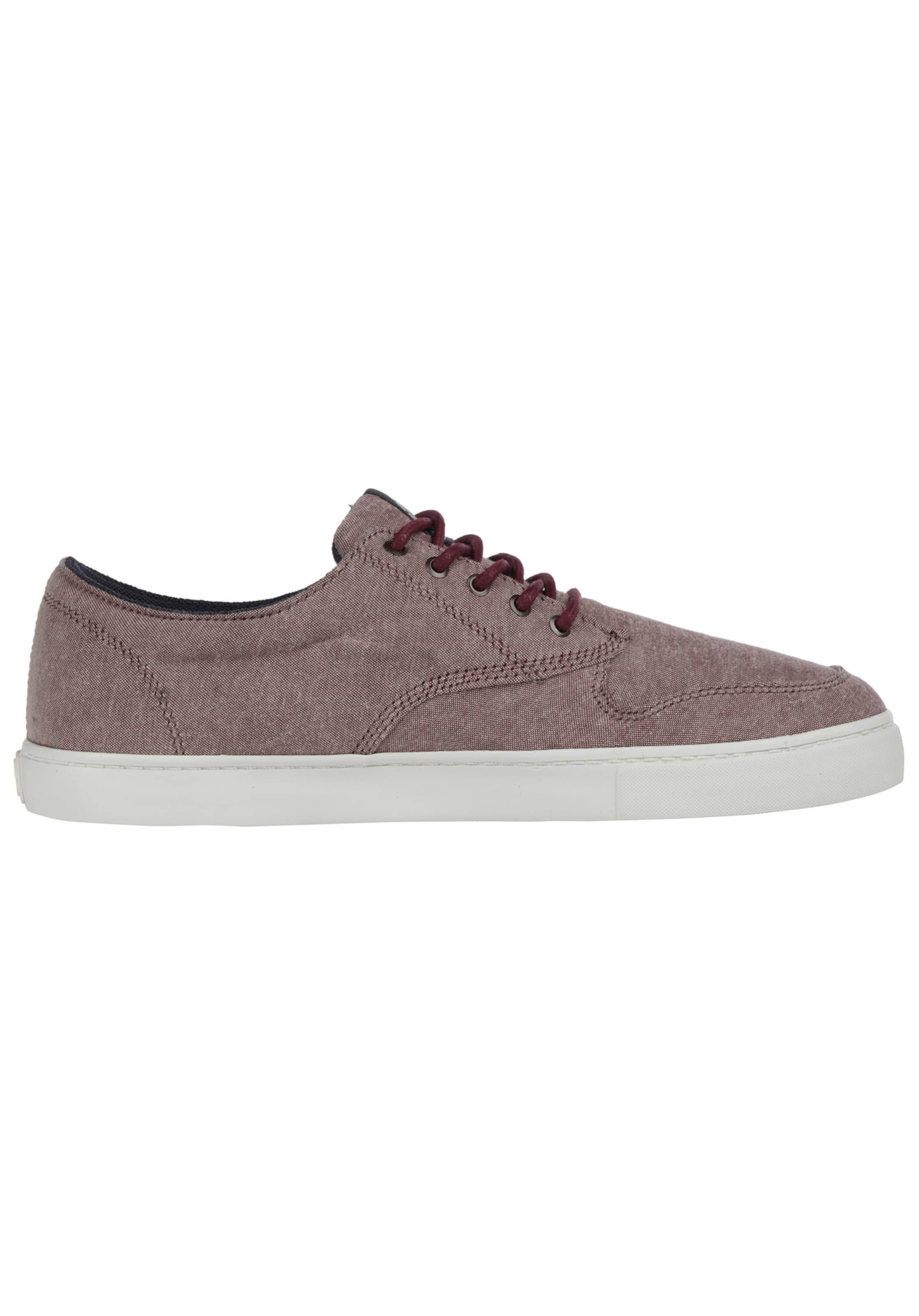 Pastellrot Sneaker 'topaz C3' Element In SpqzVUMG