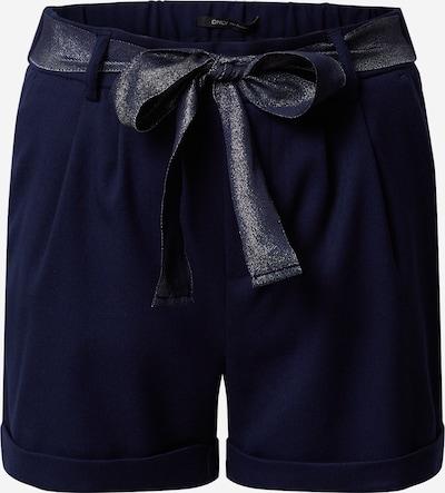 ONLY Hose 'RITA' in dunkelblau, Produktansicht