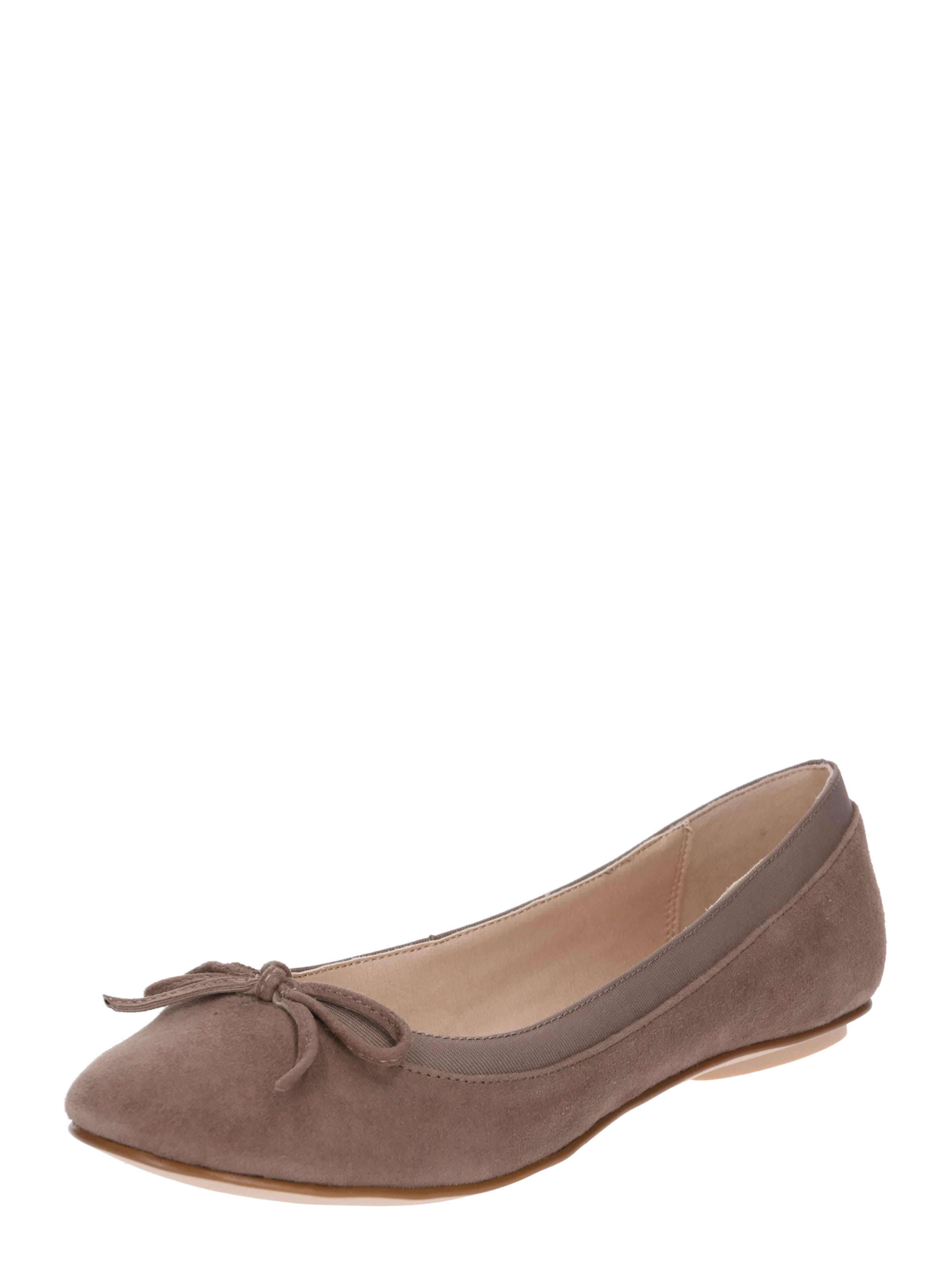 'annelie' Ballerina Taupe In Buffalo thQCsrdBx