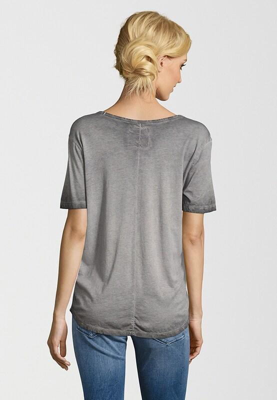 BETTER RICH T-Shirt VNECK BRICH