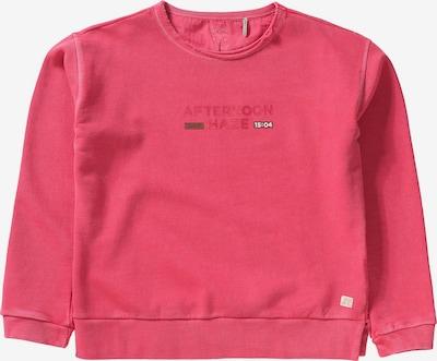 Scotch R'Belle Sweatshirt für Mädchen in rot, Produktansicht