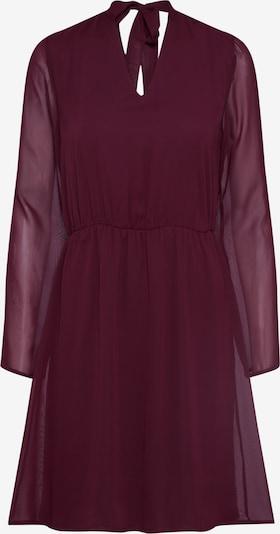ABOUT YOU Sukienka 'Cheyenne' w kolorze bordowym, Podgląd produktu