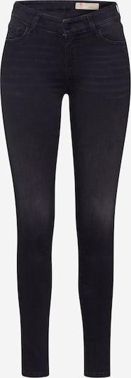 DIESEL Kavbojke 'SLANDY' | črna barva, Prikaz izdelka