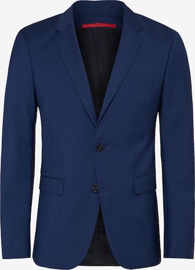 Dalykinio stiliaus švarkas 'Aldon' iš HUGO , spalva - mėlyna, Prekių apžvalga