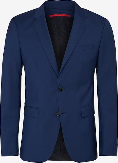 HUGO Sakko 'Aldon' in blau, Produktansicht