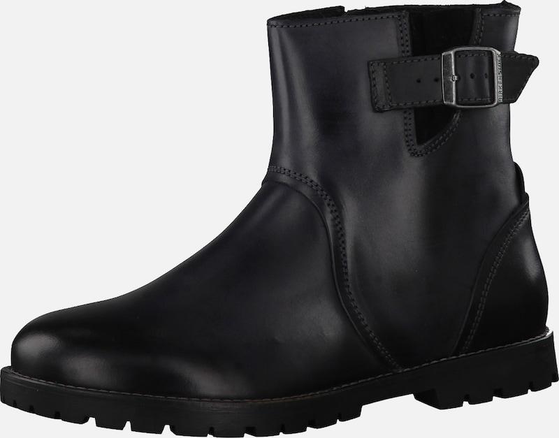 BIRKENSTOCK | Boots