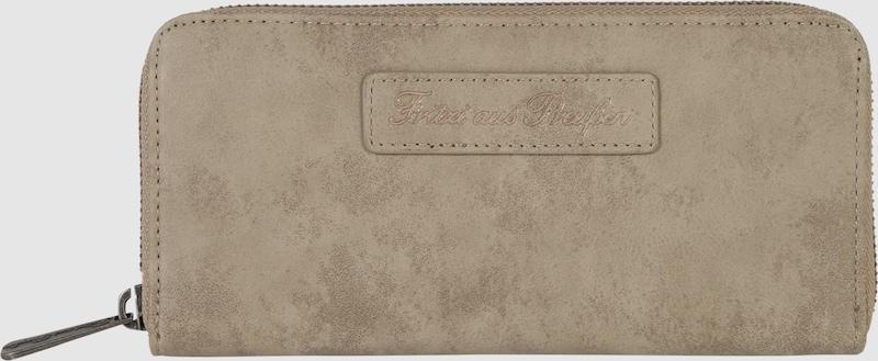 Fritzi Of Prussia Wallet Nicole