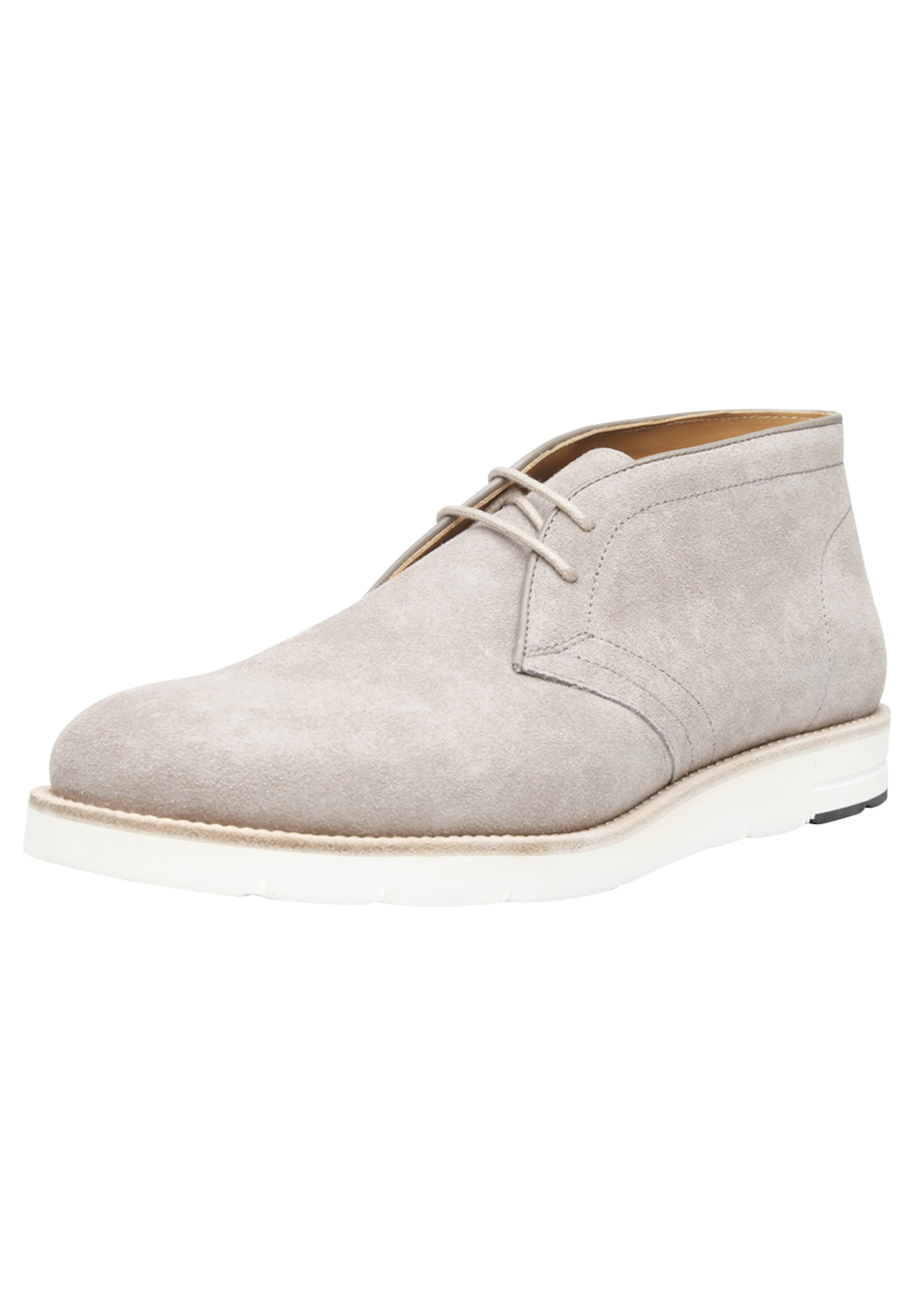 SHOEPASSION | Halbschuhe  No. 352 UL