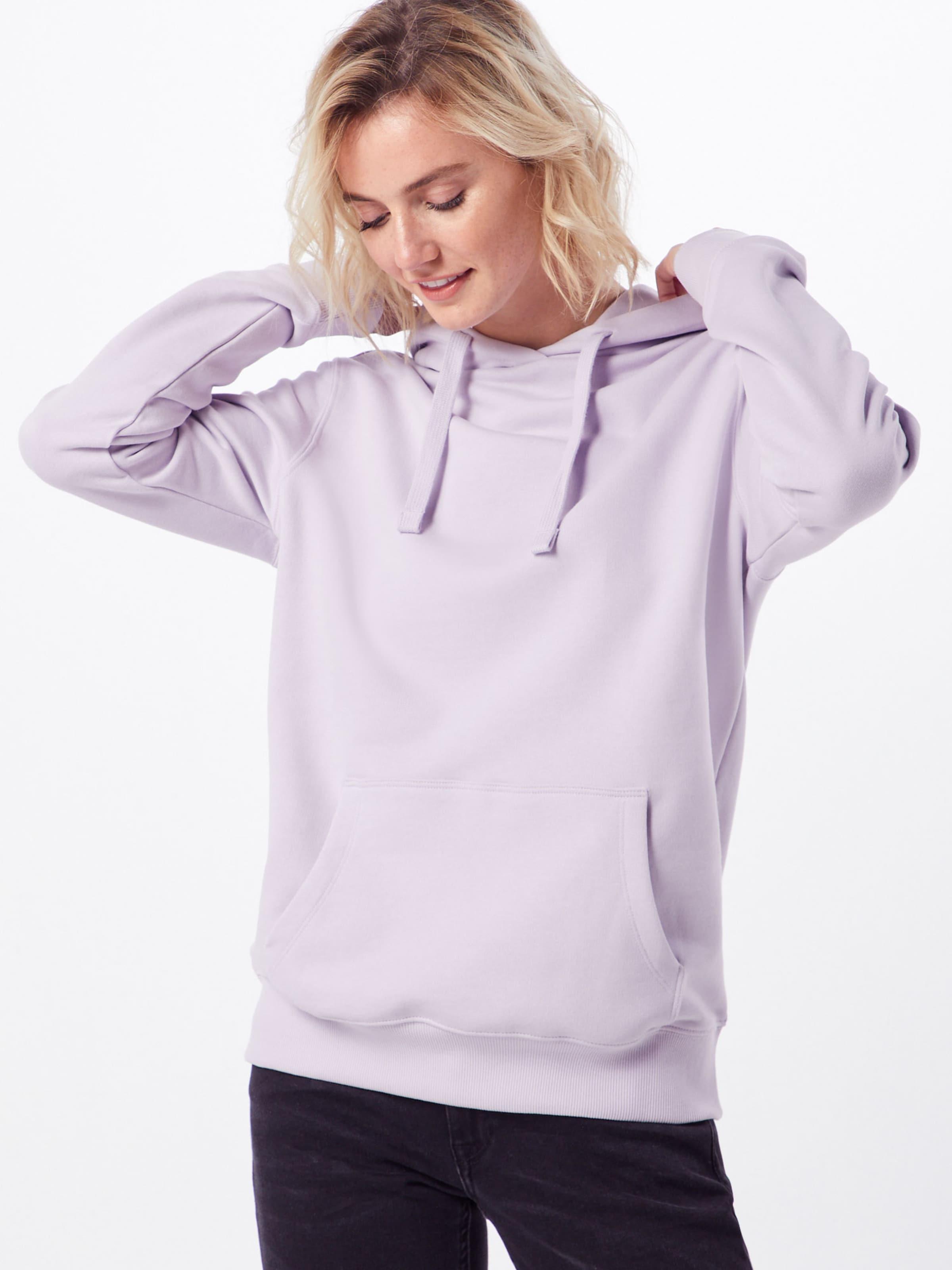 Review Review Review Sweatshirt Lila Lila Sweatshirt In Sweatshirt Lila In In erCBxdo