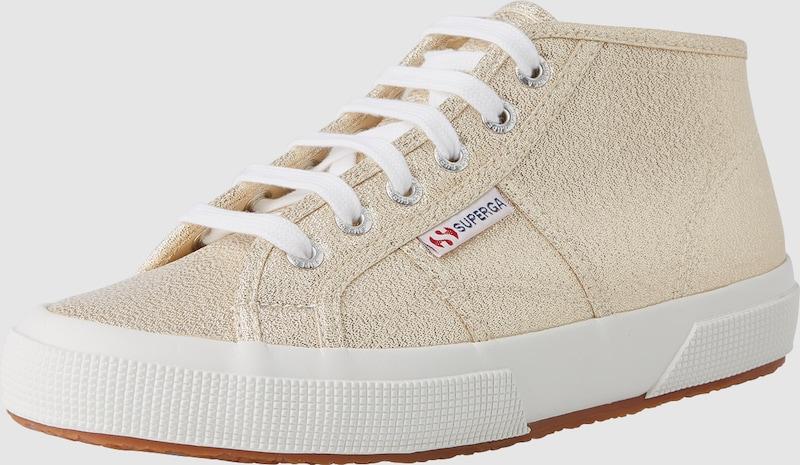 SUPERGA Sneaker '2754-Lamew'