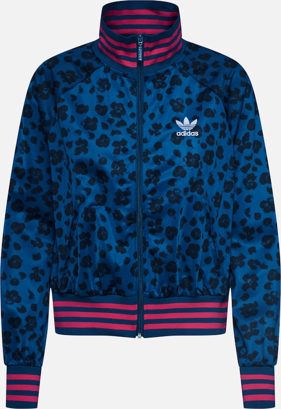 sneakers for cheap where can i buy best choice adidas Originals Jacken im ABOUT YOU Online Shop