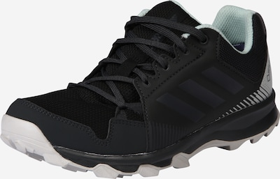 ADIDAS PERFORMANCE Outdoorschuh in schwarz, Produktansicht