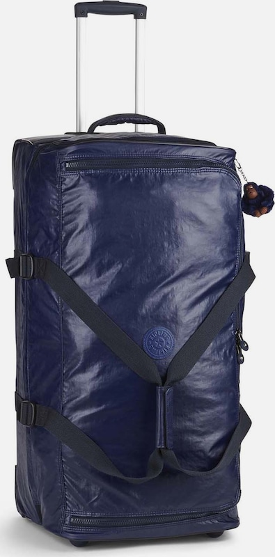 Kipling Travel Teagan 2-rolling Travel Bag