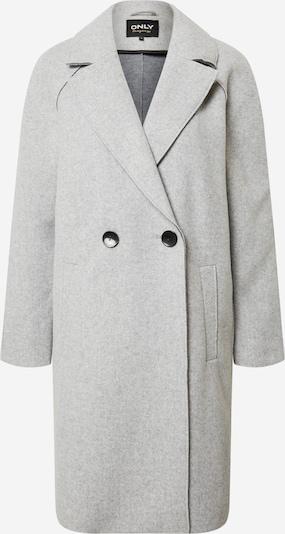 ONLY Přechodný kabát 'BERNA' - světle šedá, Produkt